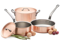 copper-cookware.jpg